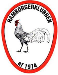 S18-Hamborgerklubben